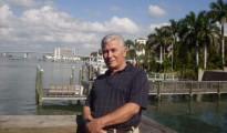 AlfredKanini-Florida