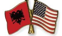 u3_Flamuri_amerikan_e_shqiptar