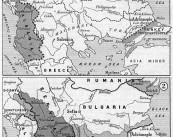 Balkan_kufinjte