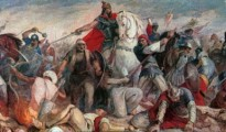 Beteja_e_Albulenës2