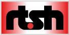 Logo_RTSH