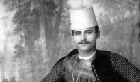 PALOK TRABOINI 1888-1951