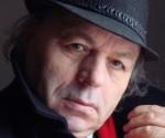kolec_traboini
