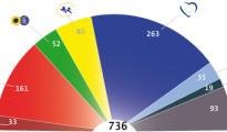 elections-eu