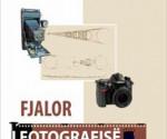 fjalor_fotografise