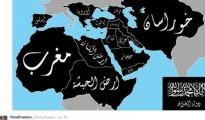 kalifati=-islaminizimi