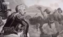 1821-skai