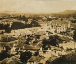 Vlore, 1919-foto Gj.Rrota
