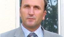 dr.ibrahim-gashi