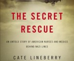 TheSecretRescue
