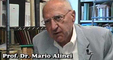 alinei-2