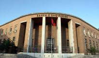 banka-e-shqiperise-2