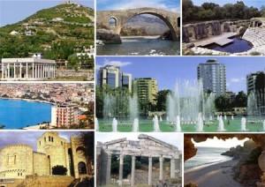 foto-nga-shqiperia-gazeta-vatra