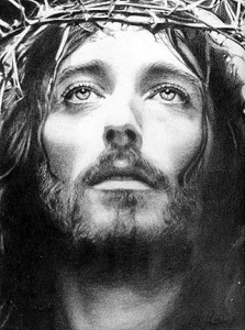 jesus-jezus
