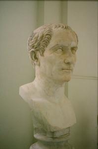 jul-GiulioCesare
