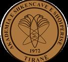 akademia _shkencave
