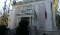 ambasada-beograd