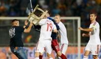serbia-albania-futboll
