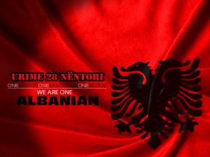 28netor-jemi-shqiptar-albanian
