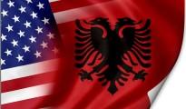 alb-us flag