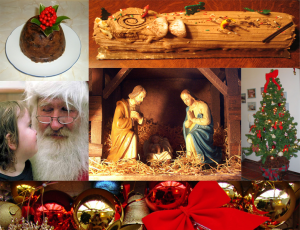 Christmas_Kshnellat