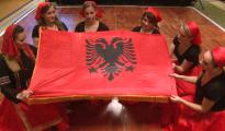 grupi-baletit