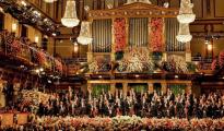 orkestra e vjenes
