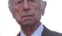 Dr. Selahedin Velaj