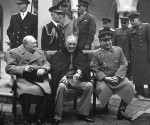 Yalta_Conference_Churchill_Roosevelt_Stalin