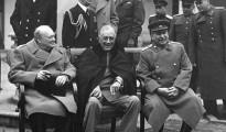 Yalta_Conference_Churchill_Roosevelt_Stalin