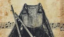 lyra-dungu