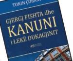 t-conani-Hjergj Fishta Kanuni i Lek Dukagjinit