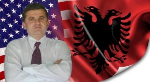 Leka-Flamuri-USa-Alb
