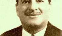 Prof.namik_.Resuli