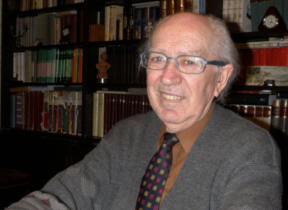 Aleksander-Stipcevic