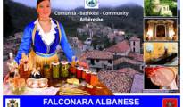 Carteloni FALCONARA ALBANESE