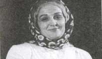 Marije-Logoreci-2