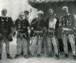 Theron J. Damon shqiptaret