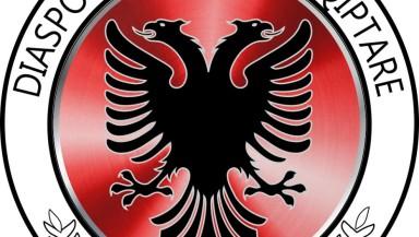diaspora-shqiptare