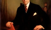 wilson-woodrow-presidential-portrait