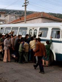 autobusi_1990