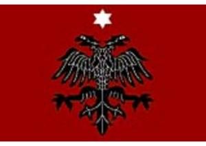 flamuri 1912