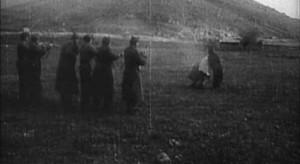 krimet-komuniste-shqiperi