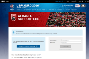 uefa-bileta