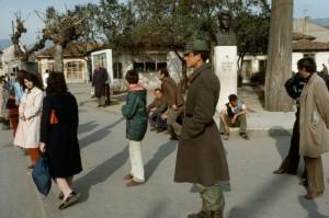 ushtari_1990