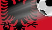Forca shqiperia