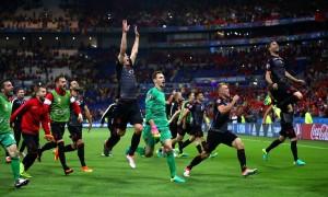 shqiperi futbool