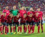 kombetaria-shqiptare-e-futbollit