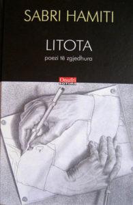 Litota-s-hamiti