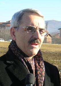 Sabri_Hamiti